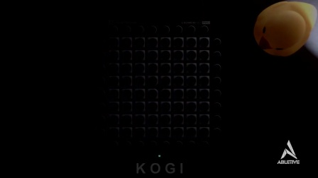 Pink Slip - 2 U (Launchpad Cover) KOGI