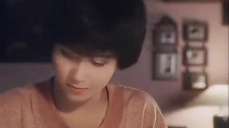 僵尸鬼片-《伙头福星》(1992)(元彪、吴孟达主演)(国语中文、高清完整版)_标清