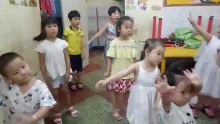 红太阳幼儿园报名热线:13219219273
