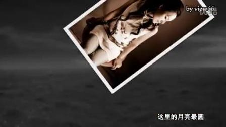 【草原歌曲】草原之恋 - 乌兰托娅 [2011]
