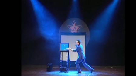 成都魔术表演 微信jcrs15 成都冠军魔术表演