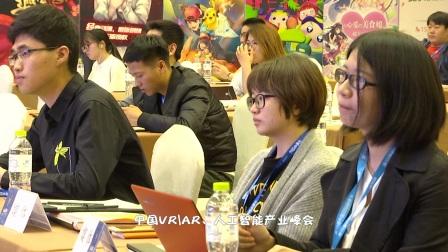 第十三届中国国际动漫节精彩回顾