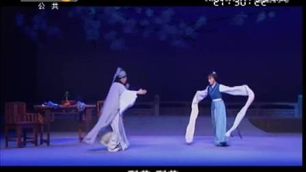 秦之声秦腔传承[名师高徒名师佳作]
