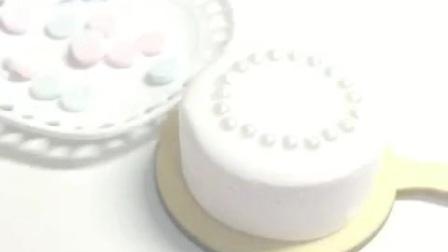 奥利奥蛋糕 原创艾特模仿 新人驾到 多多关照