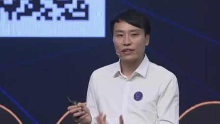 李叫兽:人工智能如何影响营销?