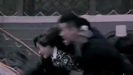 谢孟伟 - 做兄弟 电视剧_英雄联盟_主题曲-音乐-高清MV在线观看–爱奇艺_fe66c1259f9