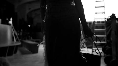 365, Prada FallWinter 2017 Campaign - Persona