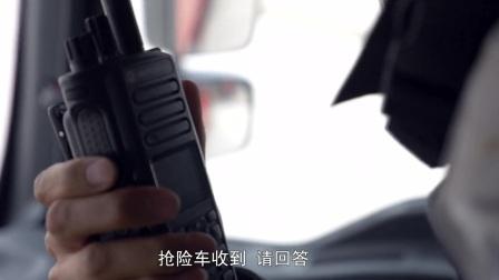 宝坻电影:《烈火雄心  》震撼感人……宝坻在线倾情摄制