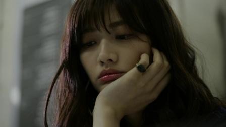NakJoon_Blame(Feat. Changmo)_MV