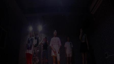 黄石欧优舞蹈流行馆零基础流行舞圆梦家族,黄石品牌舞蹈培训机构!