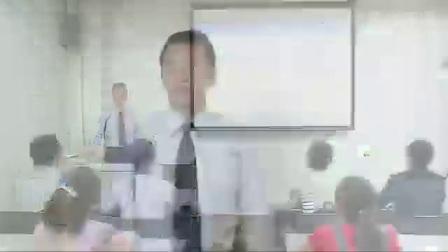 北京中医药大学讲内科(水肿的概念及历史改革)