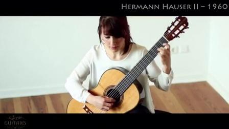 BWV1008 IV. Sarabande 巴赫无伴奏大提琴第二组曲薩拉班德舞曲