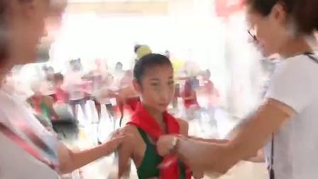 北舞缘舞蹈学校2017重大事件:著名少儿舞蹈教育专家姚丽老师《为了孩子灿烂的明天》暨焦作首家公开考级,【入场篇】小样出片啦!更多精彩后续,敬请期待