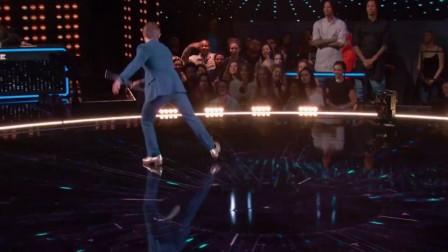 NBC WOD 2017 - Kyle Van Newkirk_