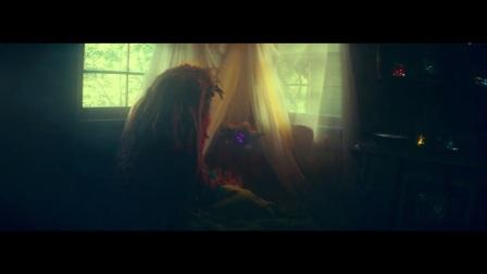 """惊艳MV,开启脑洞秘境!好听到极致!瑞典电音双人组""""基佬猫""""Galantis洗脑新单Hunter 官方MV公开!"""