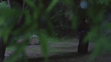 热血长安 第二季 08 千年古婴 女尸鬼婴欲索命