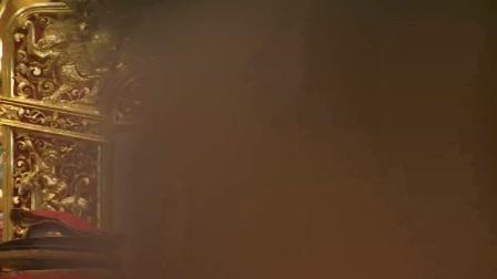 法王噶玛巴2017加拿大弘法行 堪千创古仁波切长寿法会