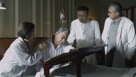 海棠依旧 37 周腹痛加剧 打针止痛拒依赖