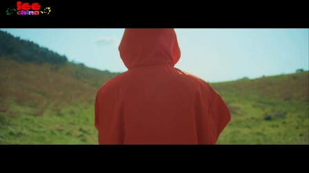 [LEE家]李孝利6辑先行曲《Seoul》MV中字