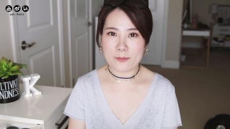最爱+最常用的化妆刷具们 | 求精不求多的推荐