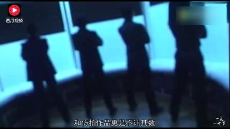 1996年狂收票房12亿还出了名, 二十年后, 郑伊健和陈小春却都后悔拍了这部电影!