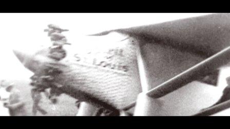 浪琴表连拔时间角度90周年限量款腕表