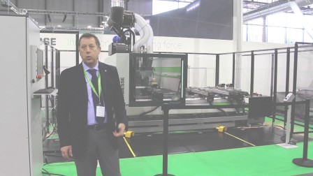 2016_05-Biesse_at_Xylexpo-Rover_A_Smart