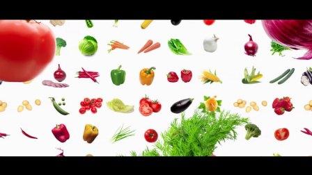 阿拉善左旗龙源蔬菜配送有限公司