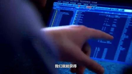 中软杯-川大NET