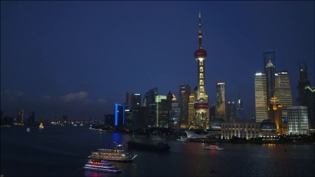 王府半岛酒店-传承经典(The Peninsula Beijing-Tradition Well Served)