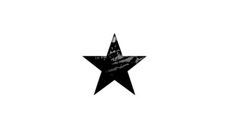 PS4 FT ブラック★ロックシューター×鏡音リン&初音ミク