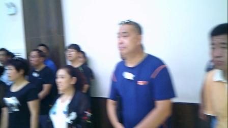 视频1悼念老共产党员陈兆才DSCF0002