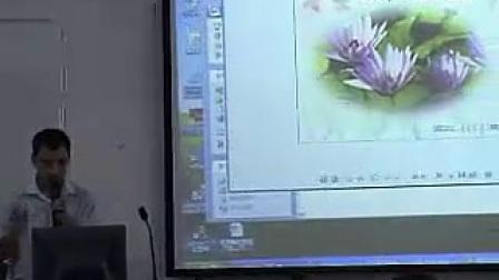 高中信息技术微课教学《利用phtoshop合成图像》探究类高中信息技术课堂教学研讨优质课