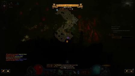 Diablo III 07.01.2017 - 09.21.36.67