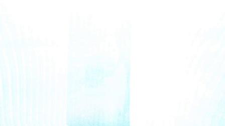 【CNS】阿灰 ft 雪碧