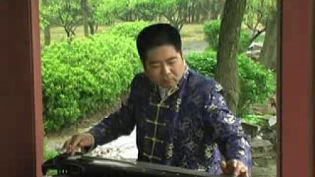 《神人暢》-王利民