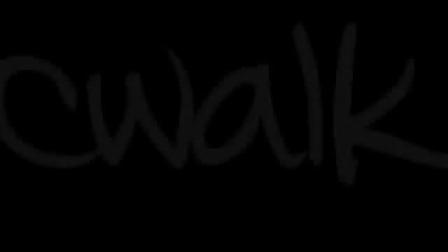 C-Walk,唯一能让尼古拉斯·赵四折服的舞步,不信你看!
