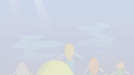 儿童睡前故事大全--海的女儿[高清版]_高清_标清