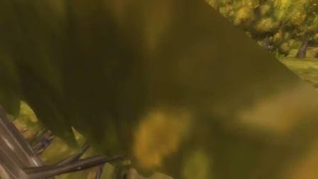 【TF】89t17 新S2个人 侏罗纪恐龙决斗场 1分49秒17 游侠9工厂改
