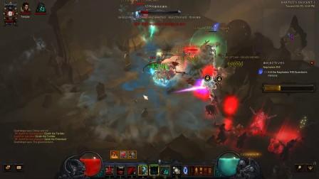 Diablo III 07.02.2017 - 12.24.10.11