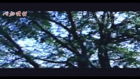 海灯传奇 第二集(1988)_超清版