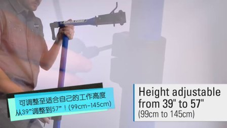 Park Tool-PCS-9 折疊式修理台(中文介紹)