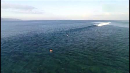 旅游攻略 一起领略印尼巴厘岛