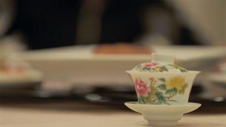 与北京四季一起探寻京城古韵——美食篇