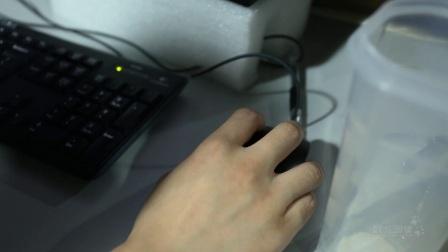 鹰尚家居宣传片-数虎图像