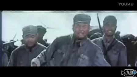 国民大叔郭晓峰~黎叔~965