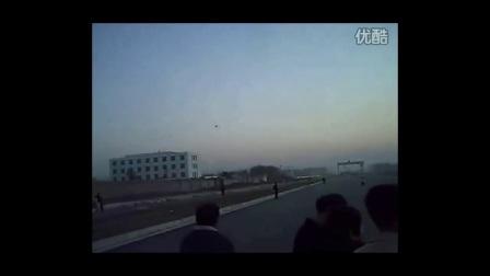 无人机 航模 测评 开箱 视频 大疆精灵 小米麤鱻