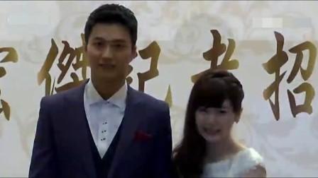 福原爱东北话秒变台湾腔, 这中国媳妇的语言天赋也是没谁了