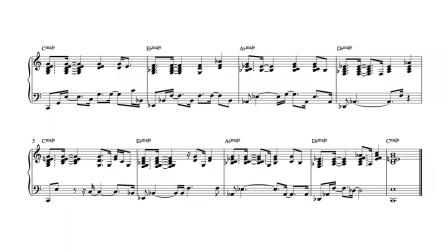 [Ep.16] 大和弦的四種口味!