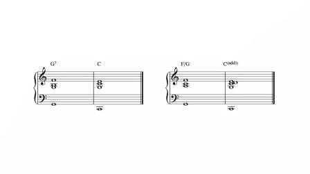 [Ep.18] 很潮的屬11和弦!